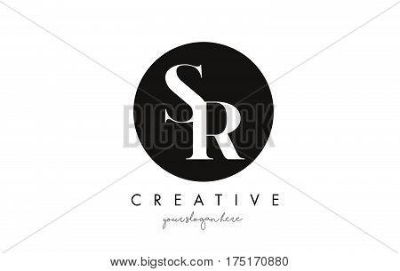 Serif_designs55 [converted]