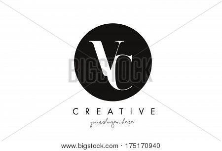Serif_designs59 [converted]
