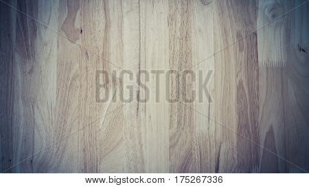 Wood texture vintage style,for background, in Thailand
