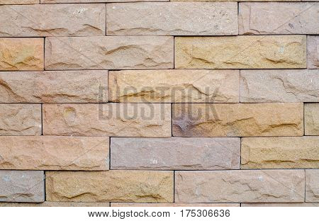 Rust-colored brick tile background.design, dirty, effect, exterior