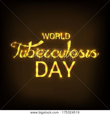 Tuberculosis Day_08_march_05