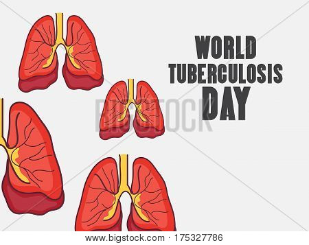 Tuberculosis Day_08_march_39