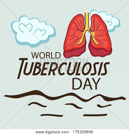 Tuberculosis Day_08_march_41