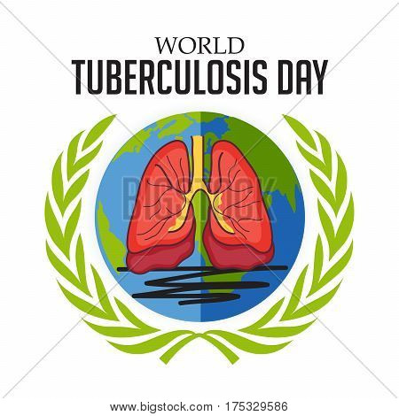 Tuberculosis Day_08_march_53