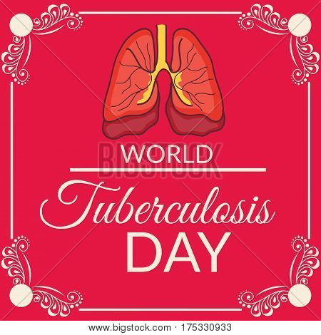 Tuberculosis Day_08_march_63