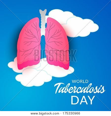 Tuberculosis Day_08_march_67