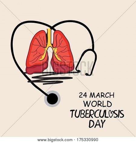 Tuberculosis Day_08_march_70