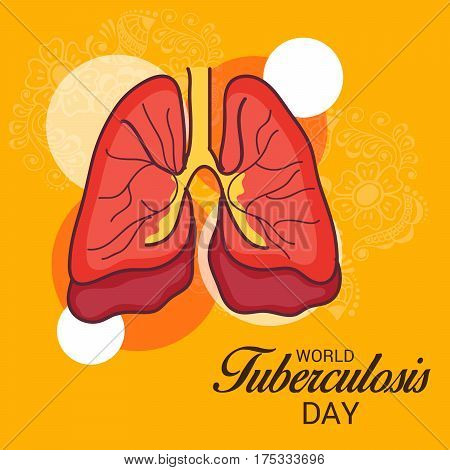 Tuberculosis Day_08_march_72