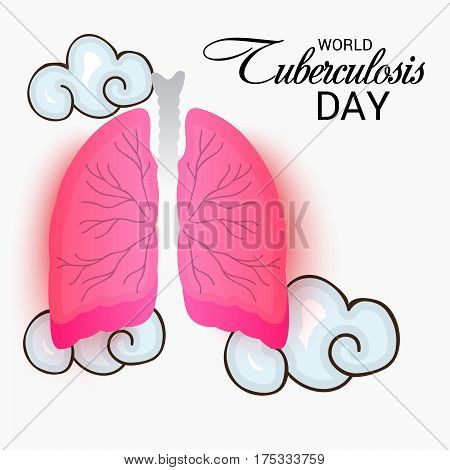 Tuberculosis Day_08_march_77