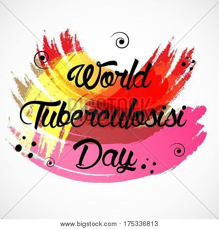 Tuberculosis Day_08_march_88