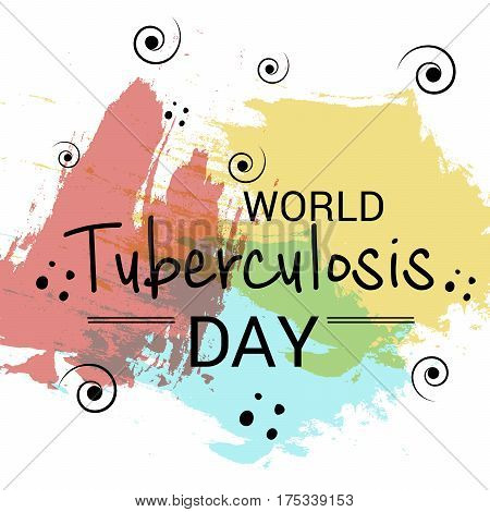 Tuberculosis Day_08_march_86