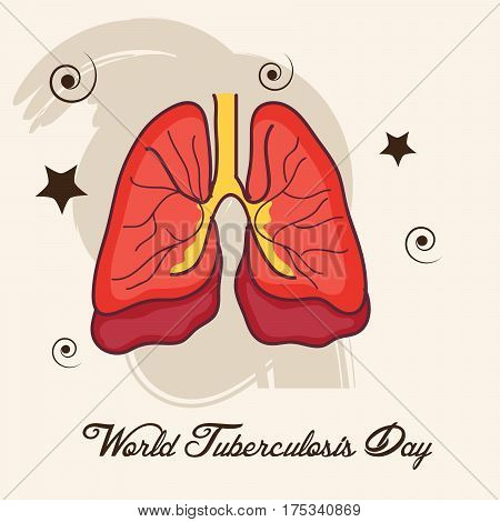 Tuberculosis Day_08_march_95