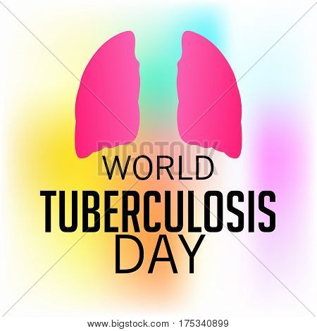Tuberculosis Day_08_march_97