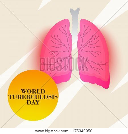 Tuberculosis Day_08_march_99