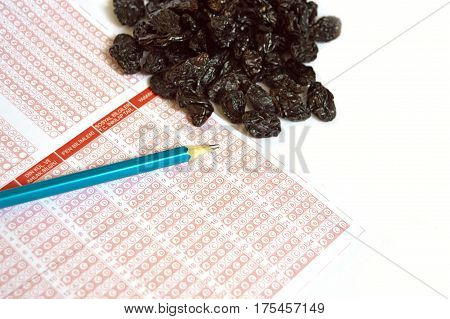 Examination and mind to turn black grapes, blood maker foods, blood maker black grapes,