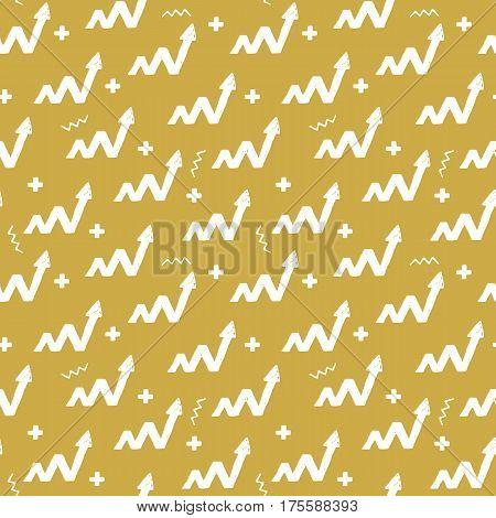 Arrows3_golden.eps