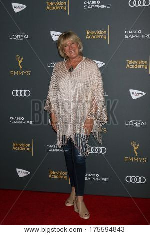LOS ANGELES - SEP 16:  Jayne Atkinson at the TV Academy Performer Nominee Reception at the Pacific Design Center on September 16, 2016 in West Hollywood, CA