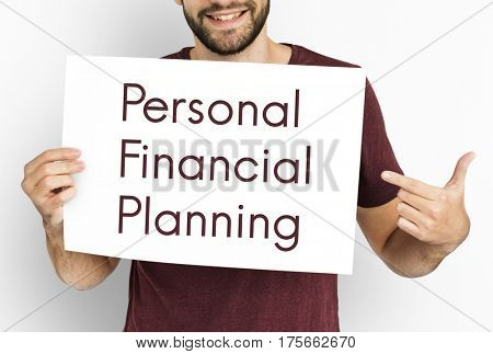 Personal Financial Planning Cash Flow