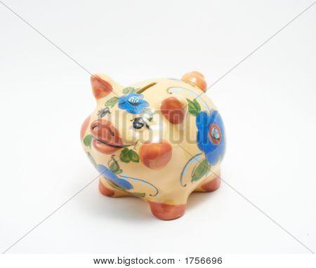 A Toy - A Pig 2
