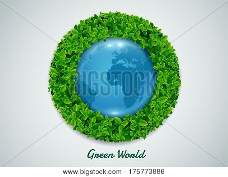 green earth.green global.green world.leaf world.eco world.green planet.leaf pattern.