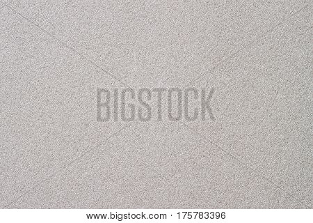 Texture of thermal insulating styrofoam closeup. Structure polystyrene plastic. For background, design with copy space text or image.