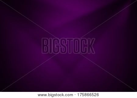 Abstract purple for digital or technology background