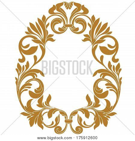 Golden vintage ornament pattern frame, border ornament pattern frame, engraving ornament pattern frame, ornament ornament pattern frame, pattern ornament frame, antique ornament pattern frame, baroque ornament pattern frame, decorative ornament pattern fr