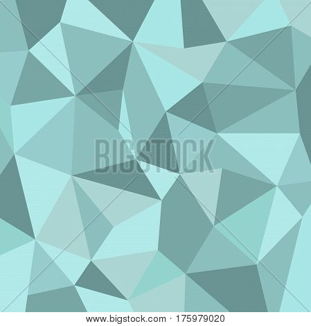 Geometric pattern. Abstract ornament for wallpapers and backgrounds