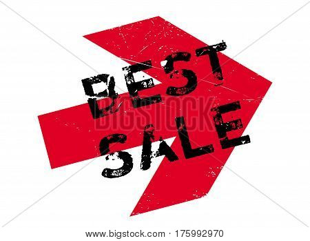 Best sale stamp. Grunge design with dust scratches. Effects can be easily removed for a clean, crisp look. Color is easily changed.