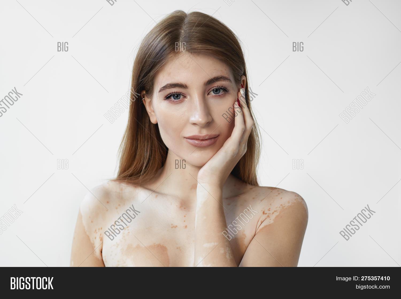 Beauty Standards Image Photo Free Trial Bigstock