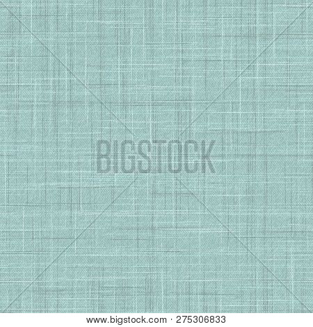 Linen Fabric. Canvas Texture. Fabric Texture. Linen Cloth.