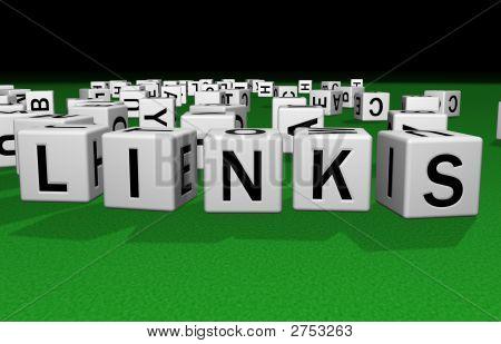 Dice Links