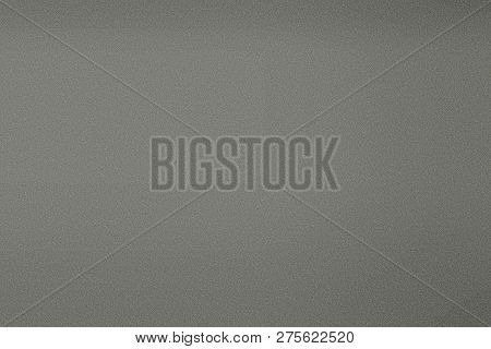Texture Of Rough Black Cardboard, Abstract Background