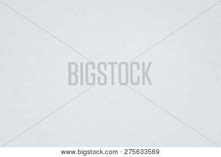 Background Of Light Blue Cover Paper Texture
