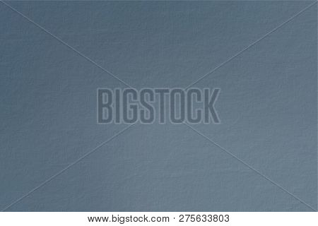 Dark Blue Paper Texture, Abstract Pattern Background