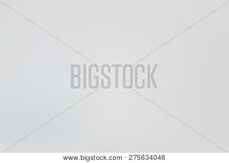Texture Of Gray Cardboard, Abstract Pattern Background