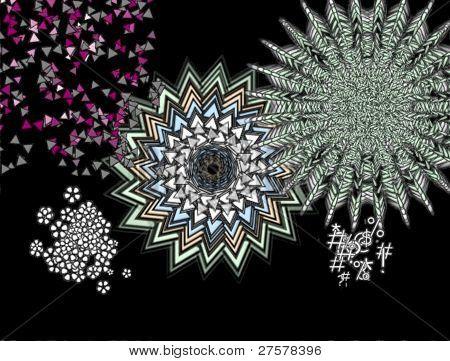 Ilustration Background 1