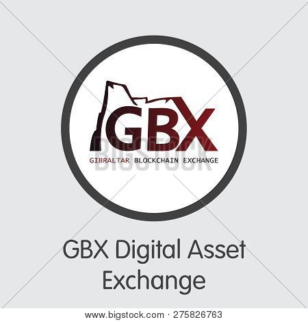 Exchange - Gbx Digital Asset Exchange. The Crypto Coins Or Crypt