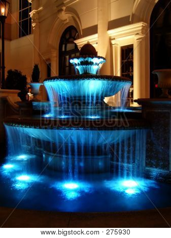 Blue_fountain