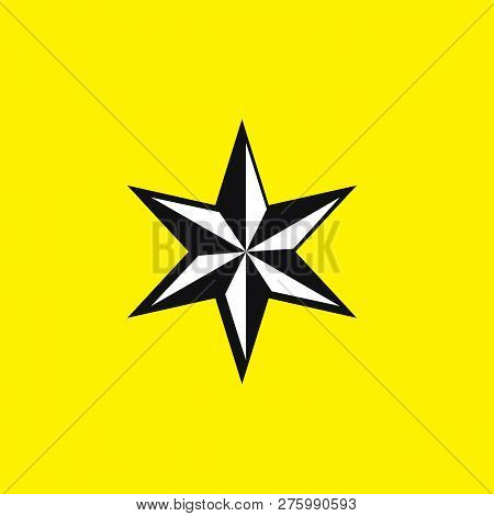Star Icon Vector, Star Icon Eps, Star Icon Jpg, Star Icon Picture, Star Icon App, Star Icon Web, Sta