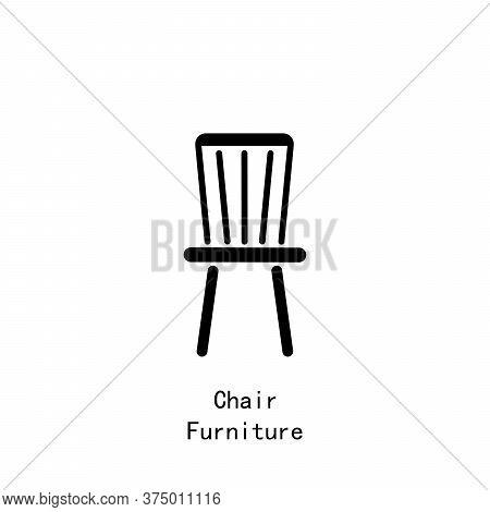 Chair.eps
