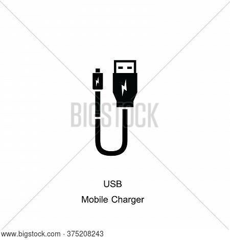 Usb Icons.eps