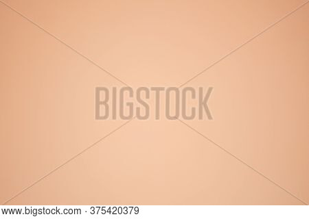 Beige Tone Abstract Background. Vintage Wall Beige Background