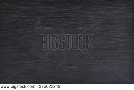 Grey Texture Background , Grey Textured Abstract Background