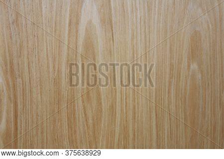 A Light Wood Grain Panel Wall Backdrop Background