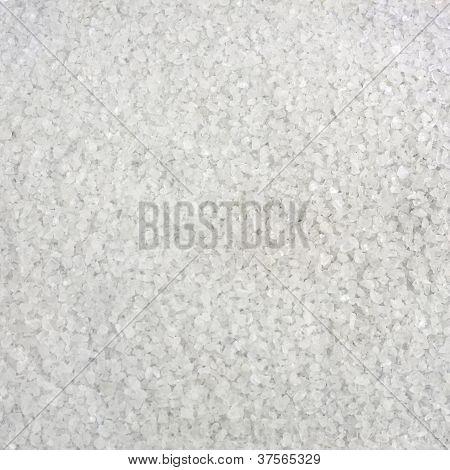 Salt Large Crystals