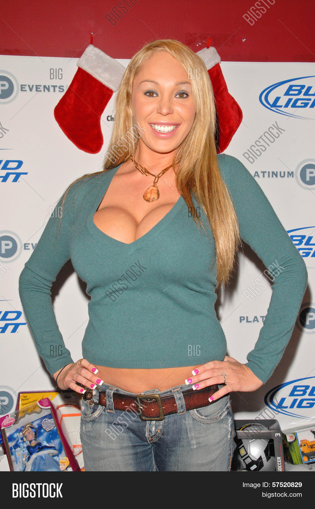 Images Mary Carey nudes (12 foto and video), Sexy, Paparazzi, Selfie, cleavage 2006