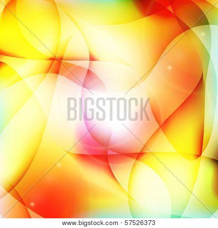 Desktop Wallpaper Photos