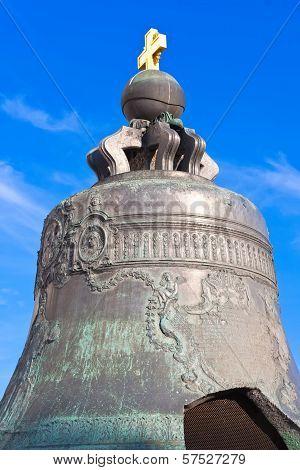 King Bell