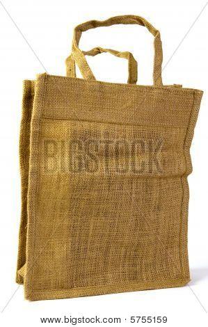 Bag Reusable